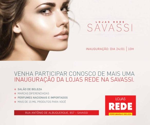 Email_MKT_Inauguracao_Loja_Savassi_2_Lojas_Rede_600x500px