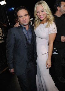 kaley-and-johnny