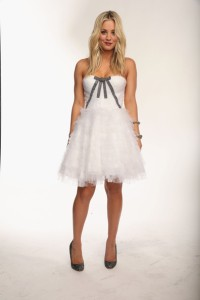 Kaley+Cuoco+39th+Annual+People+Choice+Awards+0DouxICB2svl