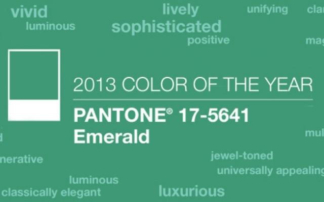 pantone-0712_652x408