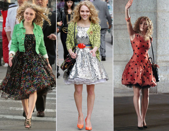 carrie-diaries-looks37015