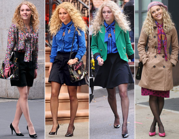 carrie-diaries-looks37016 (1)