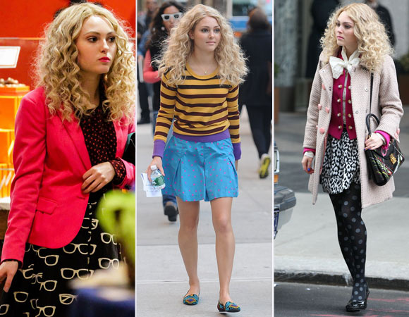 carrie-diaries-looks37019
