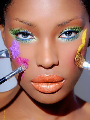 maquiagem_pele_negra1
