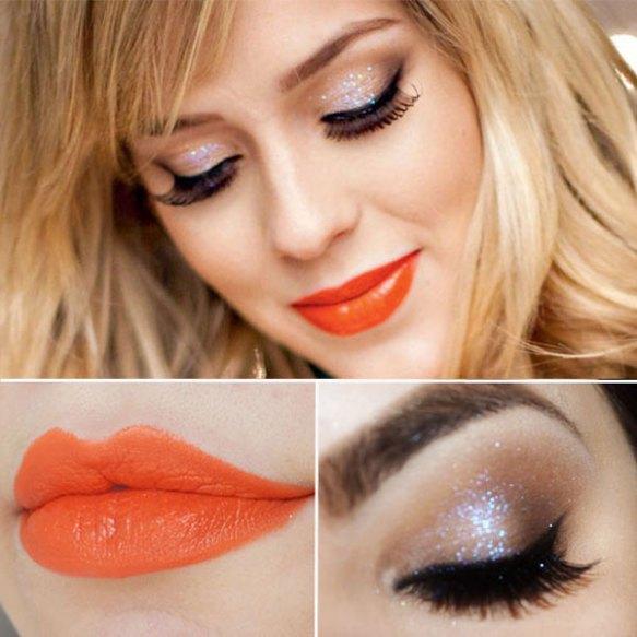 Sophia-Abrahao-maquiagem-capricho