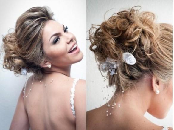 557273-Os-cabelos-presos-estão-entre-as-tendências-de-penteados-para-noivas-2013.-Foto-divulgação