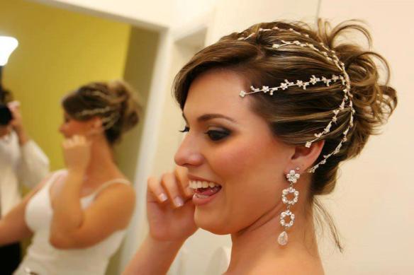 acessorios-para-cabelos-de-noivas-2013