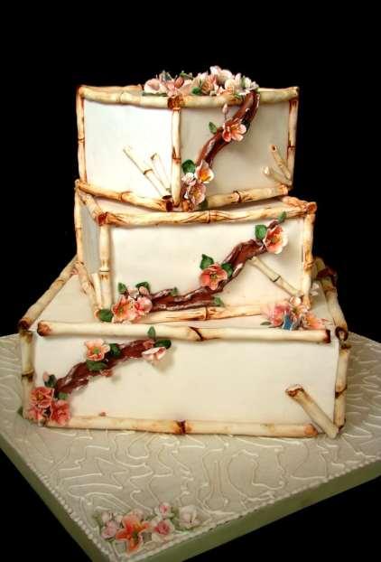 bolo-de-casamento-diferente-10-blog-eccentric-beauty