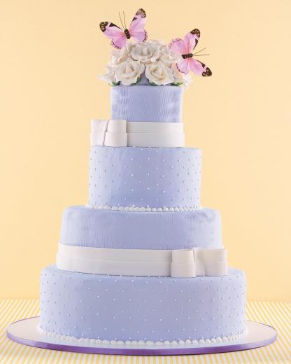 bolo-de-casamento-diferente-11-blog-eccentric-beauty
