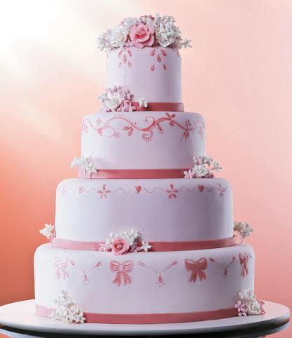 bolo-de-casamento-diferente-12-blog-eccentric-beauty