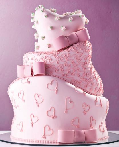 bolo-de-casamento-diferente-13-blog-eccentric-beauty