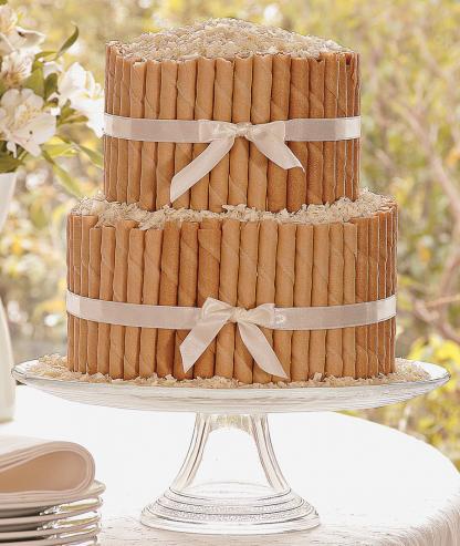 bolo-de-casamento-diferente-14-blog-eccentric-beauty