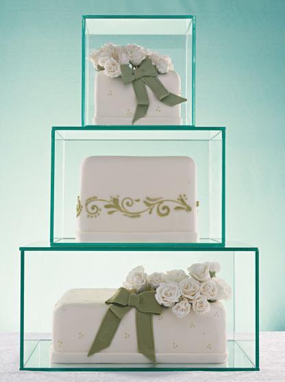 bolo-de-casamento-diferente-15-blog-eccentric-beauty