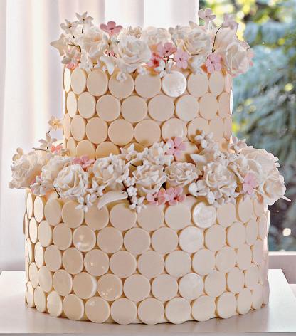 bolo-de-casamento-diferente-16-blog-eccentric-beauty
