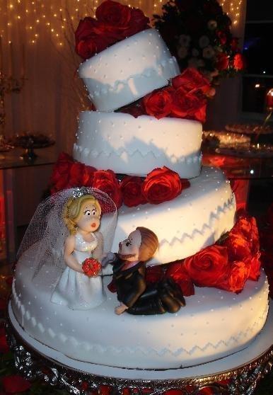 bolo-de-casamento-diferente-2-blog-eccentric-beauty