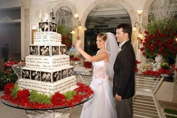 bolo-de-casamento-diferente-3-blog-eccentric-beauty