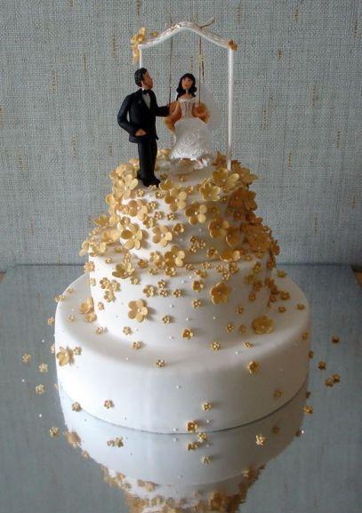 bolo-de-casamento-diferente-5-blog-eccentric-beauty