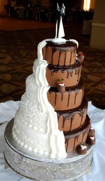 bolo-de-casamento-diferente-7-blog-eccentric-beauty