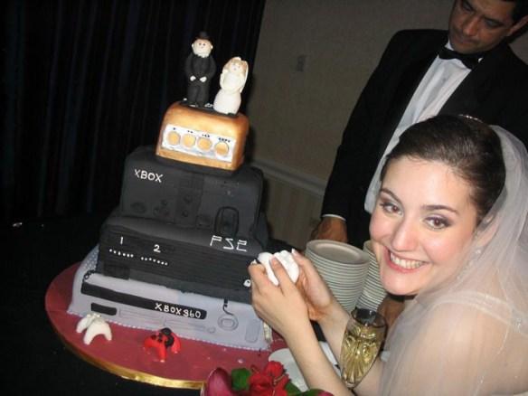 bolo-de-casamento-diferente-8-blog-eccentric-beauty