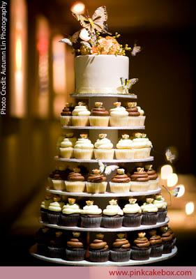 bolo-de-casamento-diferente-9-blog-eccentric-beauty