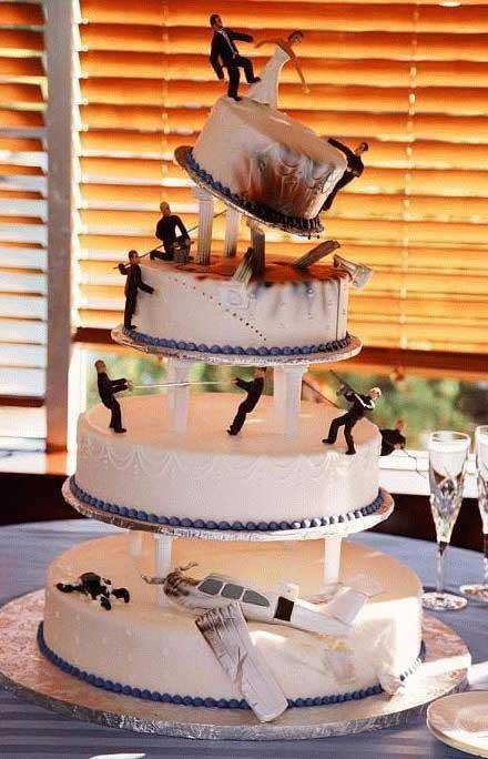 bolo-de-casamento-diferente-blog-eccentric-beauty