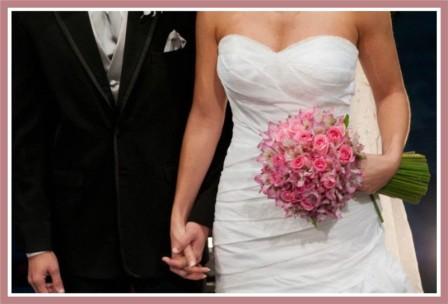 bouquet e noiva taciana souto2