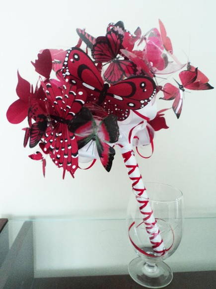 buque-de-noiva-borboletas-2-blog-eccentric-beauty