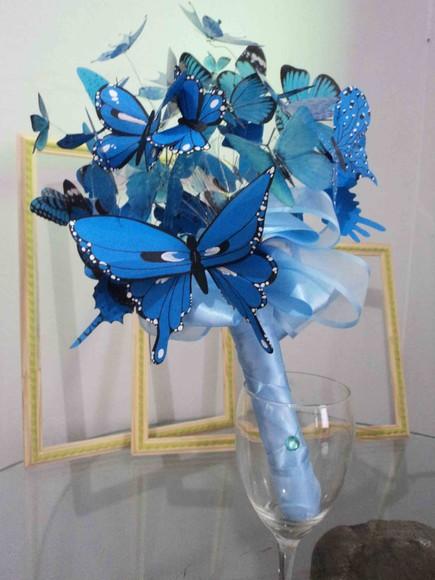 buque-de-noiva-borboletas-blog-eccentric-beauty