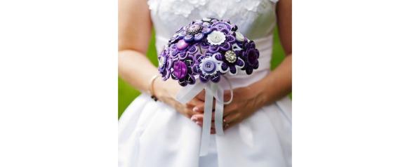 buque-de-noiva-botao-flores-artesanais-blog-eccentric-beauty