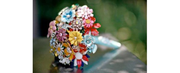 buque-de-noiva-broches-2-blog-eccentric-beauty