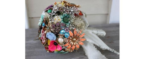 buque-de-noiva-broches-3-blog-eccentric-beauty