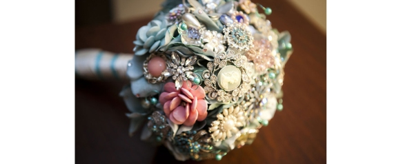 buque-de-noiva-broches-4-blog-eccentric-beauty