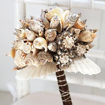 buque-de-noiva-conchas-blog-eccentric-beauty