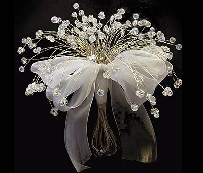 buque-de-noiva-cristal-blog-eccentric-beauty