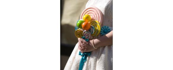 buque-de-noiva-doces-blog-eccentric-beauty