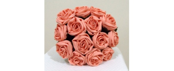 buque-de-noiva-flores-de-tecido-blog-eccentric-beauty