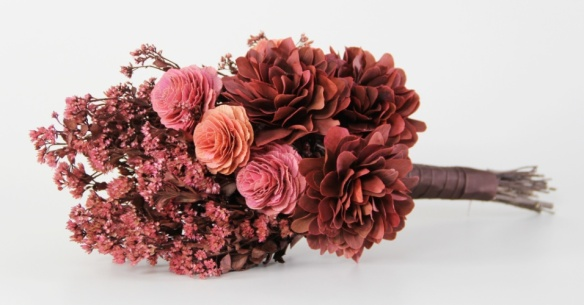 buque-de-noiva-flores-secas-blog-eccentric-beauty