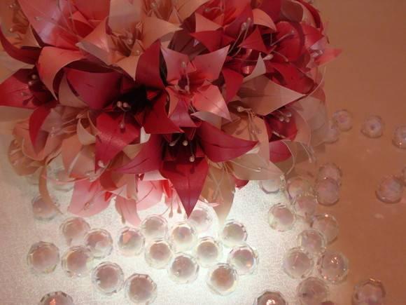 buque-de-noiva-lirios-de-origami-blog-eccentric-beauty