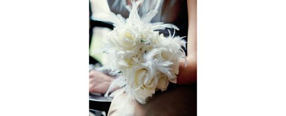 buque-de-noiva-penas-flores-blog-eccentric-beauty