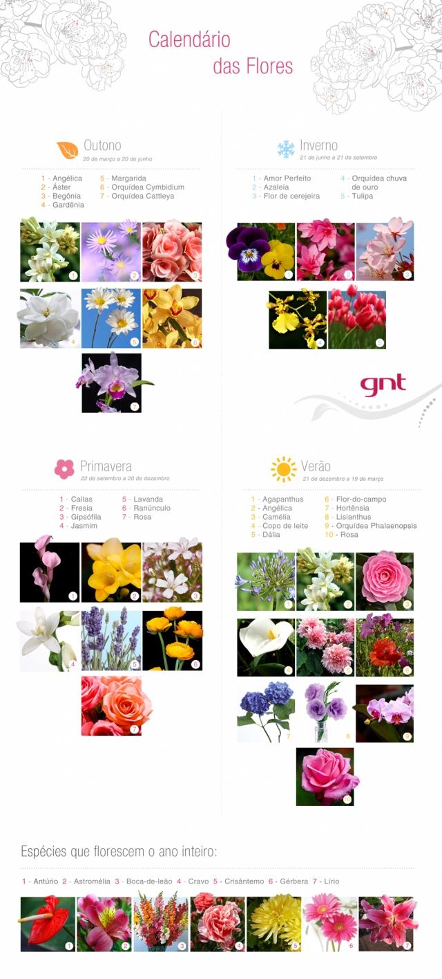 calendário-das-flores-buque-de-noiva-blog-eccentric-beauty