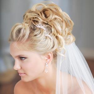 Classico-penteado-de-noiva-bonito