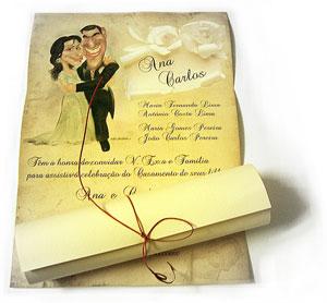 convite-de-casamento-diferente-10-blog-eccentric-beauty