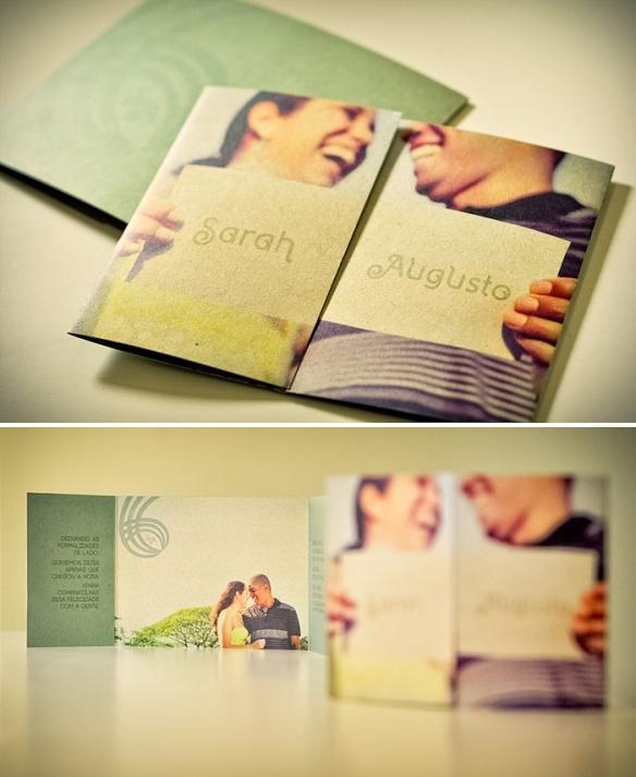 convite-de-casamento-diferente-12-blog-eccentric-beauty