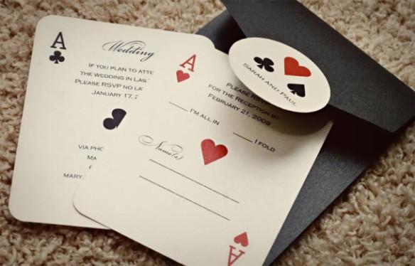 convite-de-casamento-diferente-14-blog-eccentric-beauty