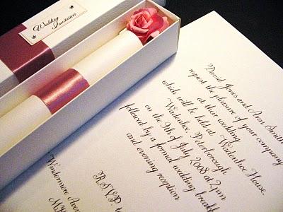 convite-de-casamento-diferente-17-blog-eccentric-beauty