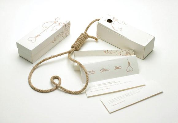 convite-de-casamento-diferente-5-blog-eccentric-beauty