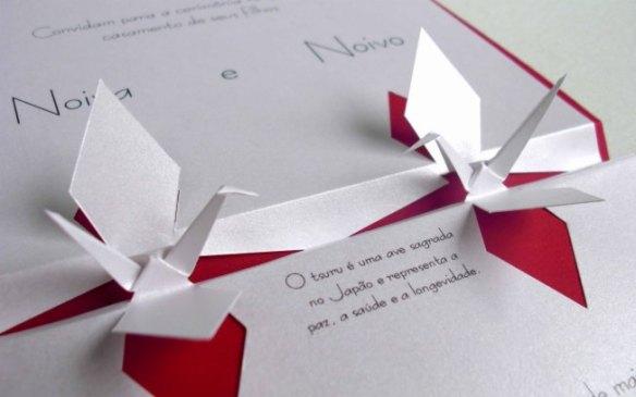 convite-de-casamento-diferente-6-blog-eccentric-beauty