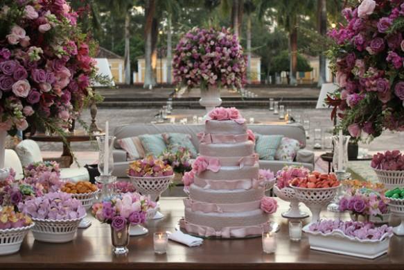decoracao-de-casamento-candy-3-blog-eccentric-beauty