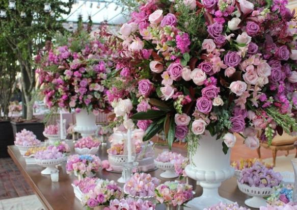decoracao-de-casamento-candy-blog-eccentric-beauty
