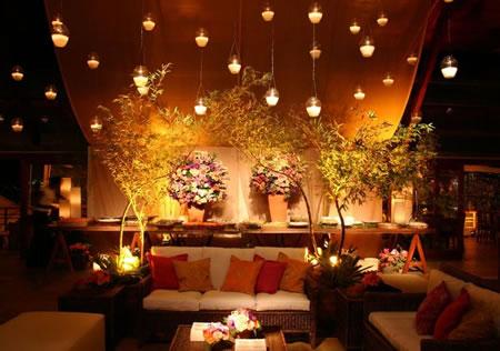 decoracao-de-casamento-com-velas-blog-eccentric-beauty